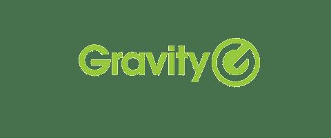 Gravity-480x200-min