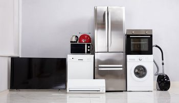 aDawliah-HomeAppliances-Image1-min