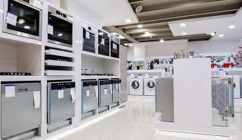 aDawliah-HomeAppliances-Image2-min