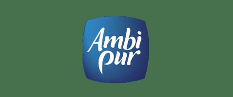 FMCG-Ambi-logo-480-x-200-min