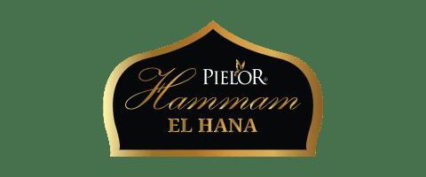 FMCG-Hammam-logo-480-x-200-min