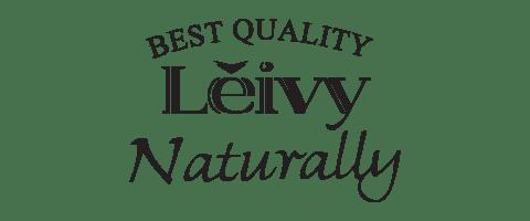 FMCG-Leivy-logo-480-x-200-min