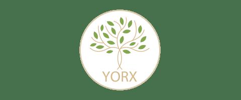 FMCG-Yorxtree-logo-480-x-200-min