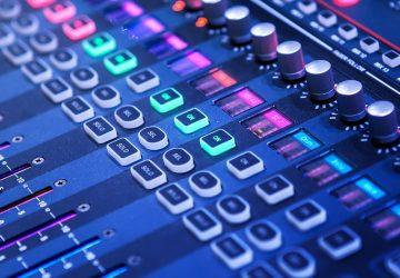 HP-Pro-Audio-1920x700-min