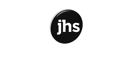 JHS-480x200-min