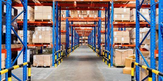 aDawliah-Wholesale-Image1-min