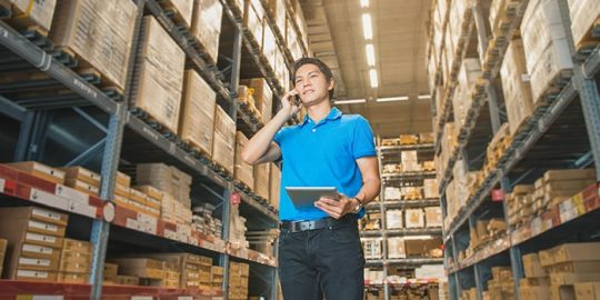 aDawliah-Wholesale-Image2-min