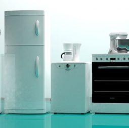 aDawliah-HomeAppliances-CTA-min